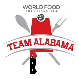 TEAM-ALABAMA-logo-WFC-version-500.jpg