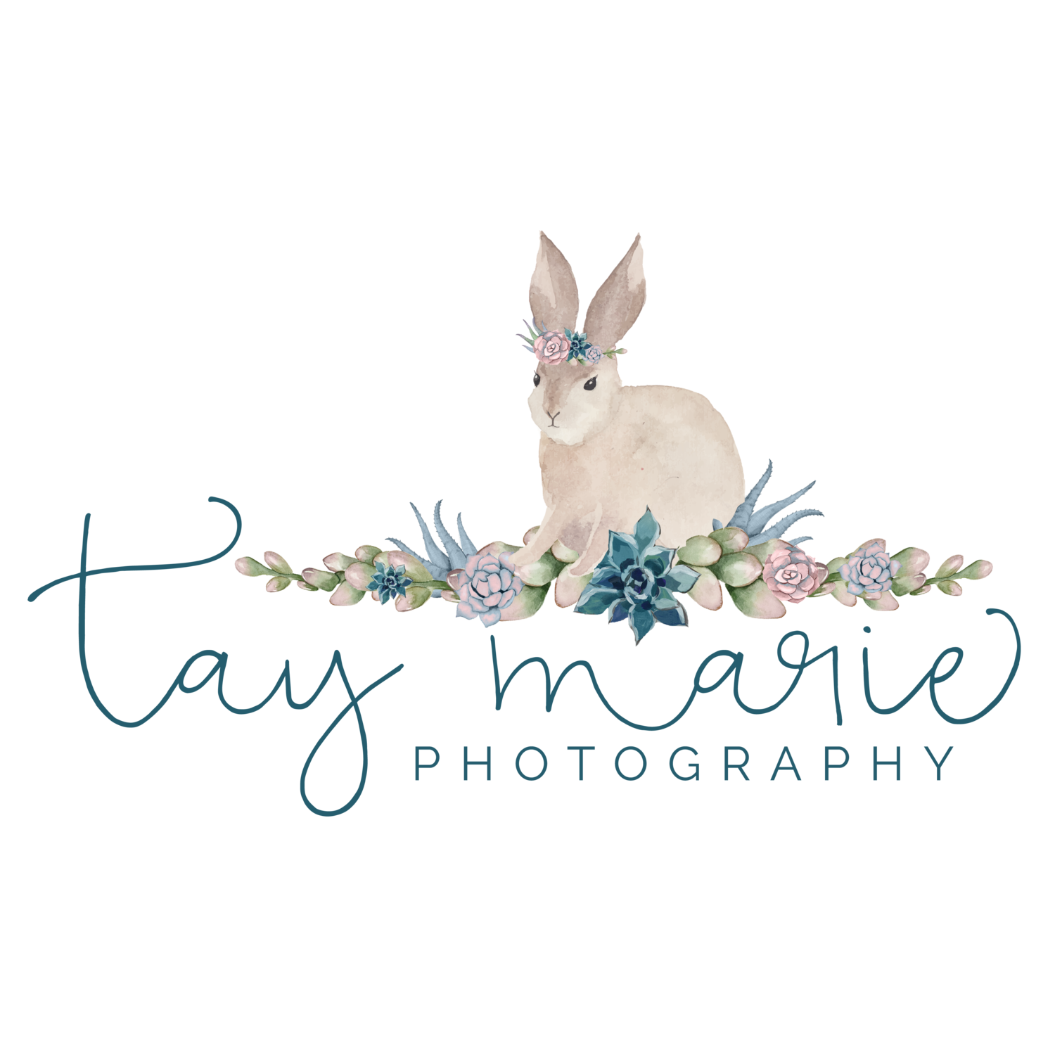 Tay Marie Photography