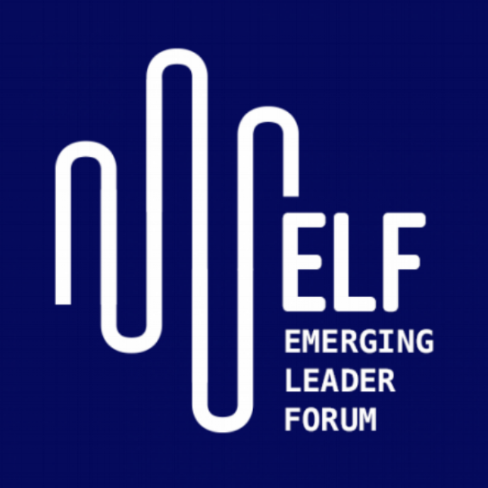Emerging Leader Forum
