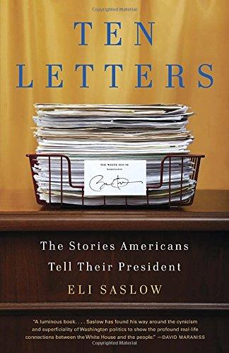 ten letters.jpg
