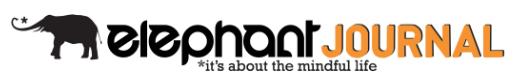 Read Dearbhla on Elephant Journal
