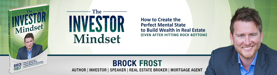 BrockFrost-WORDPRESS-COVER-PHOTO.png