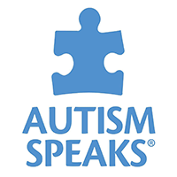 Autism Speaks Indiana