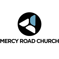 Mercy Road Church