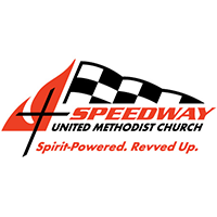 Speedway United Methodist Church