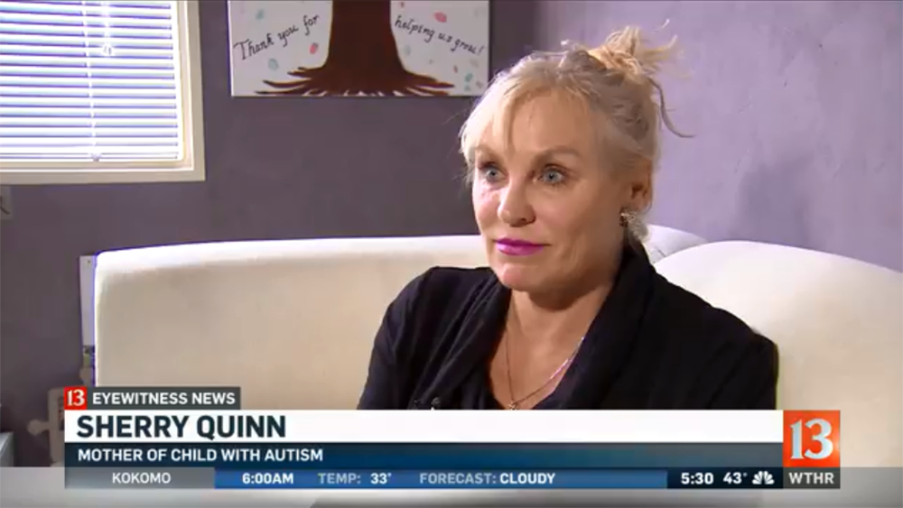 Sherry-Quinn-Interview-WTHR