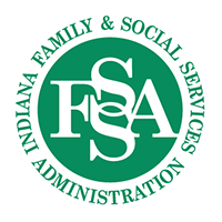 Indiana Bureau of Developmental Disabilities Services