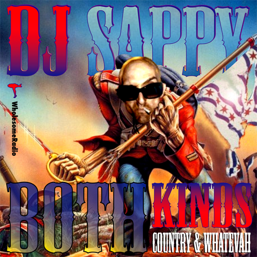 DJSAPPY500.png