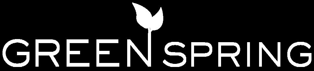Green Spring logo blanc-01.png