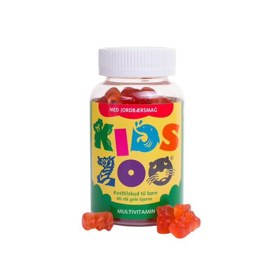 9532-kids-zoo-multivitamin-strawberry-60-pcs-2018-02-15.jpg