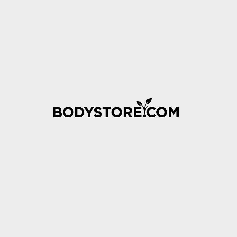 Bodystore.jpg