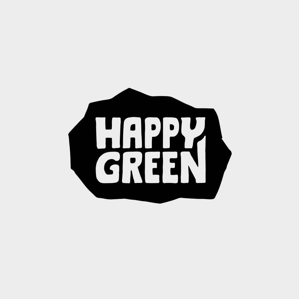 HappyGreen.jpg