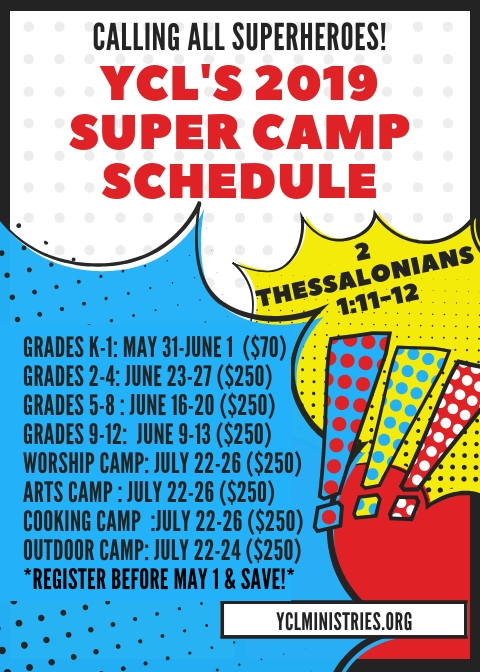 Full Super Camp Poster jpg.jpg