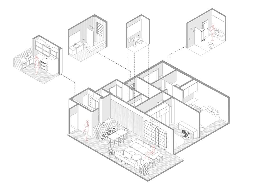 F_Apto VB_diagrama 01.png
