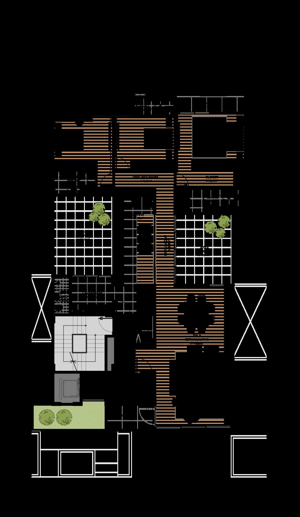 03 - F_Edificio FF_Planta 01.png