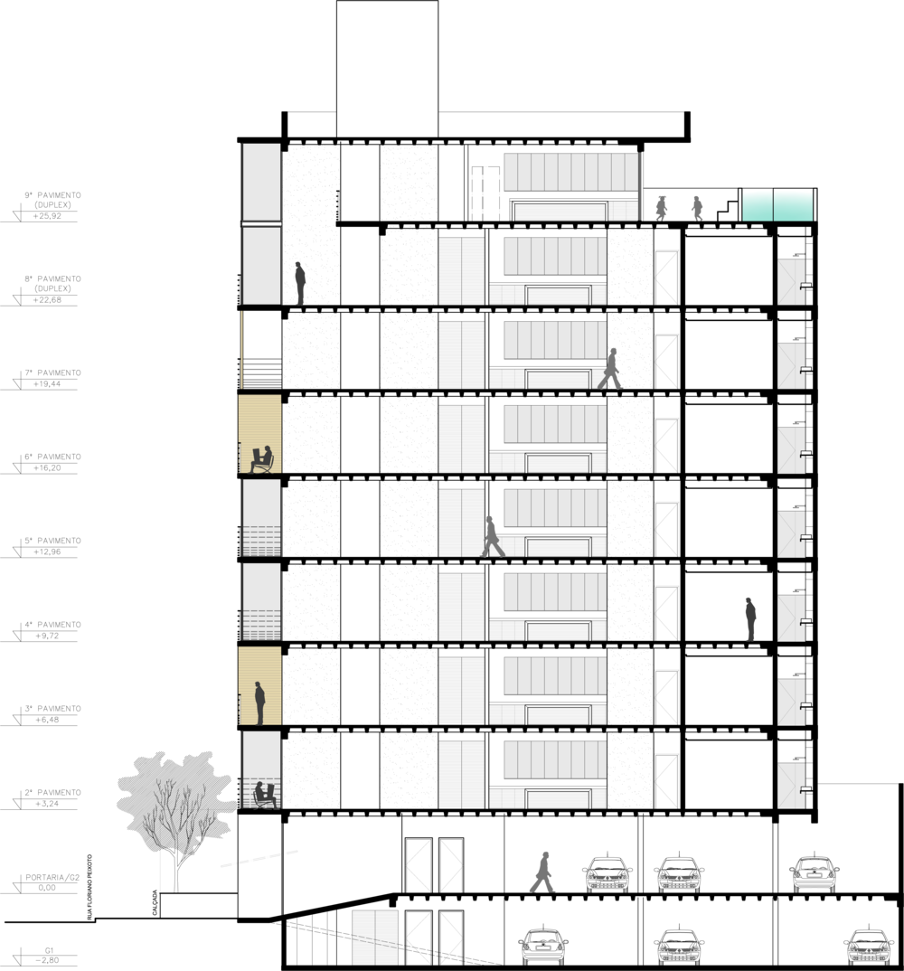 02 - F_Edificio FF_Corte.png