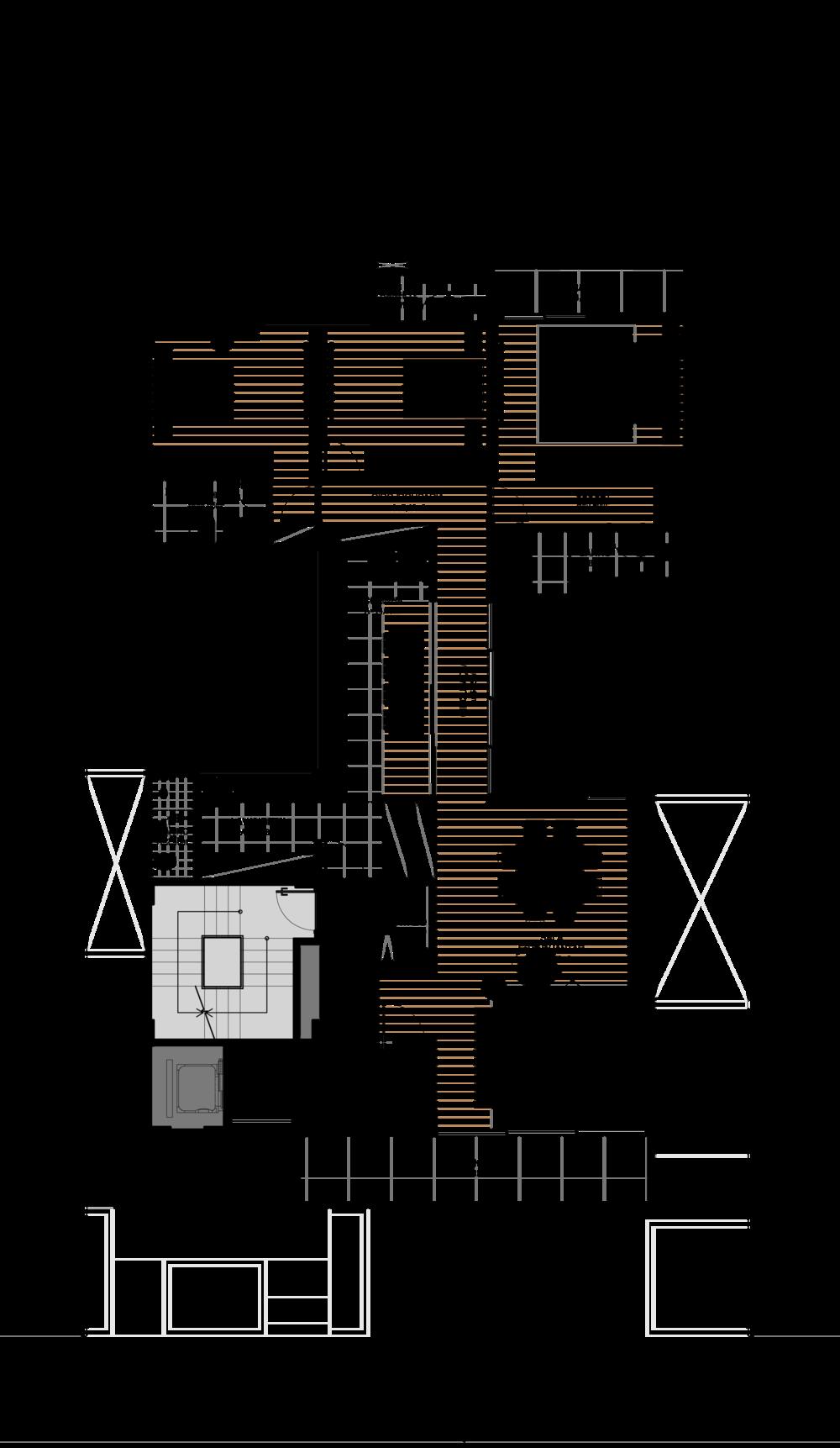 04 - F_Edificio FF_Planta 02.png