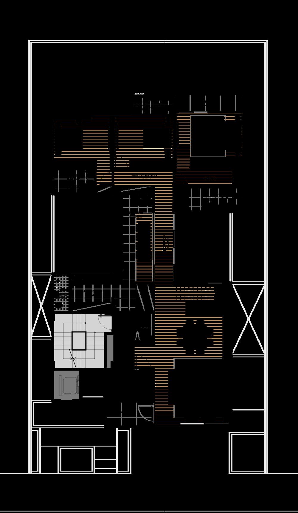 05 - F_Edificio FF_Planta 03.png