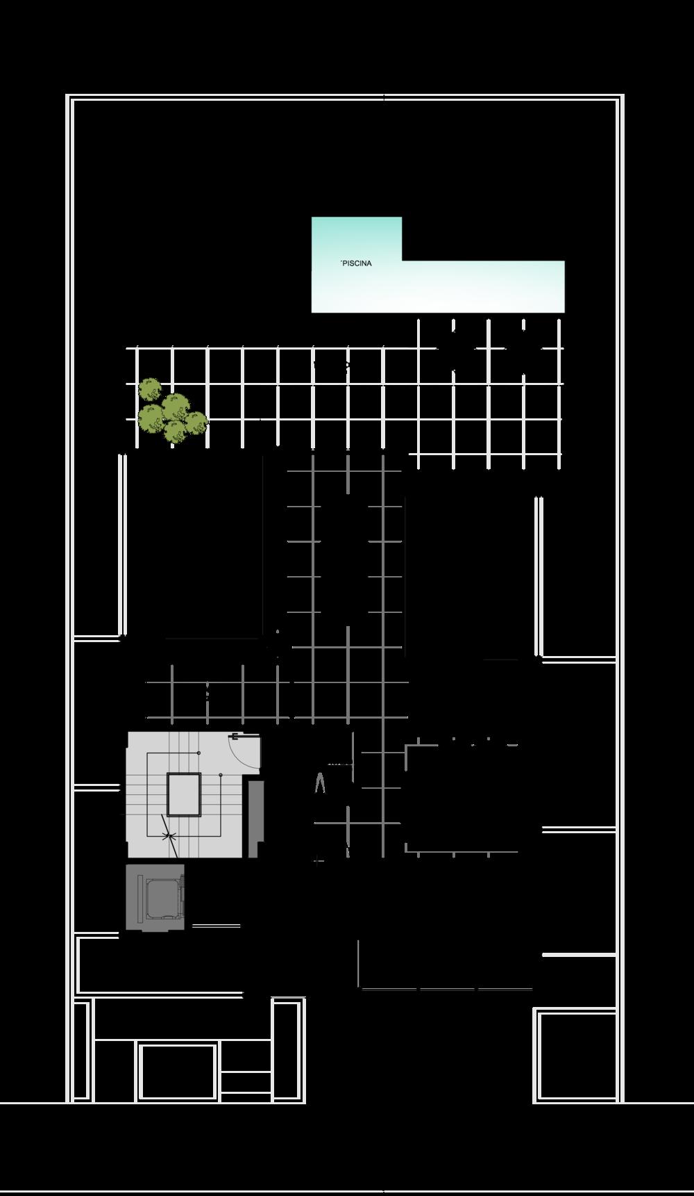 F_Edificio 06 - FF_Planta 04.png