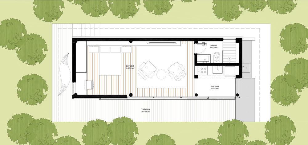 F_Residencia IT_Planta.jpg