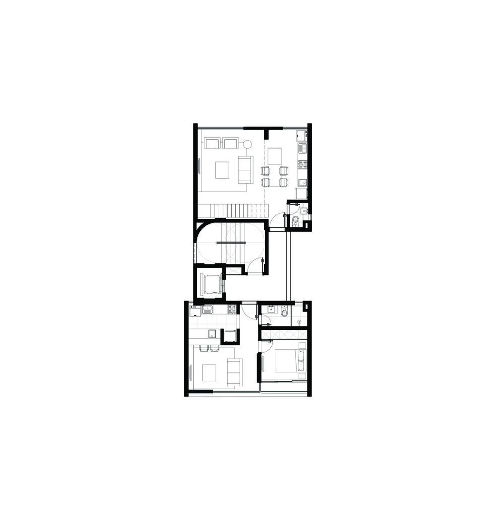 F_Edificio FF 004.jpg