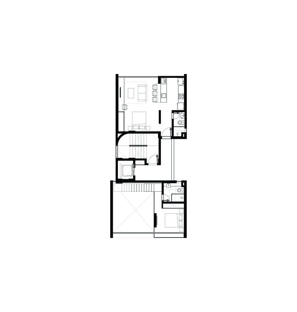 F_Edificio FF 006.jpg
