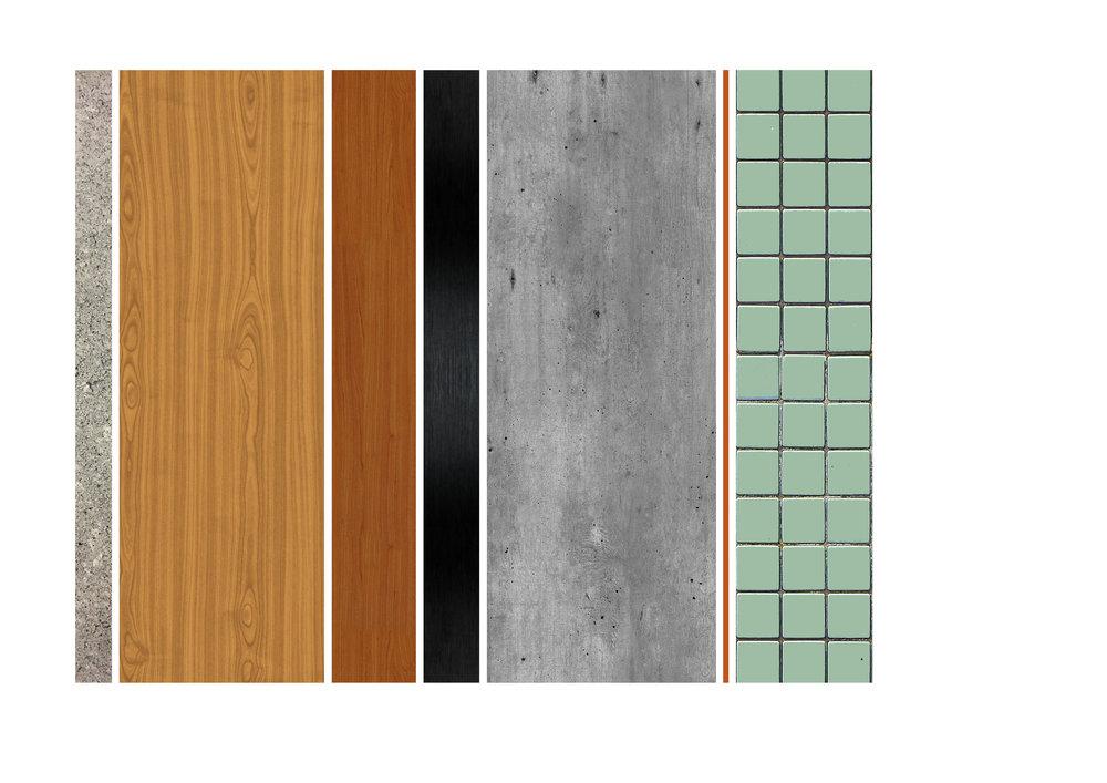 F_Matizar_Paleta de materiais.jpg