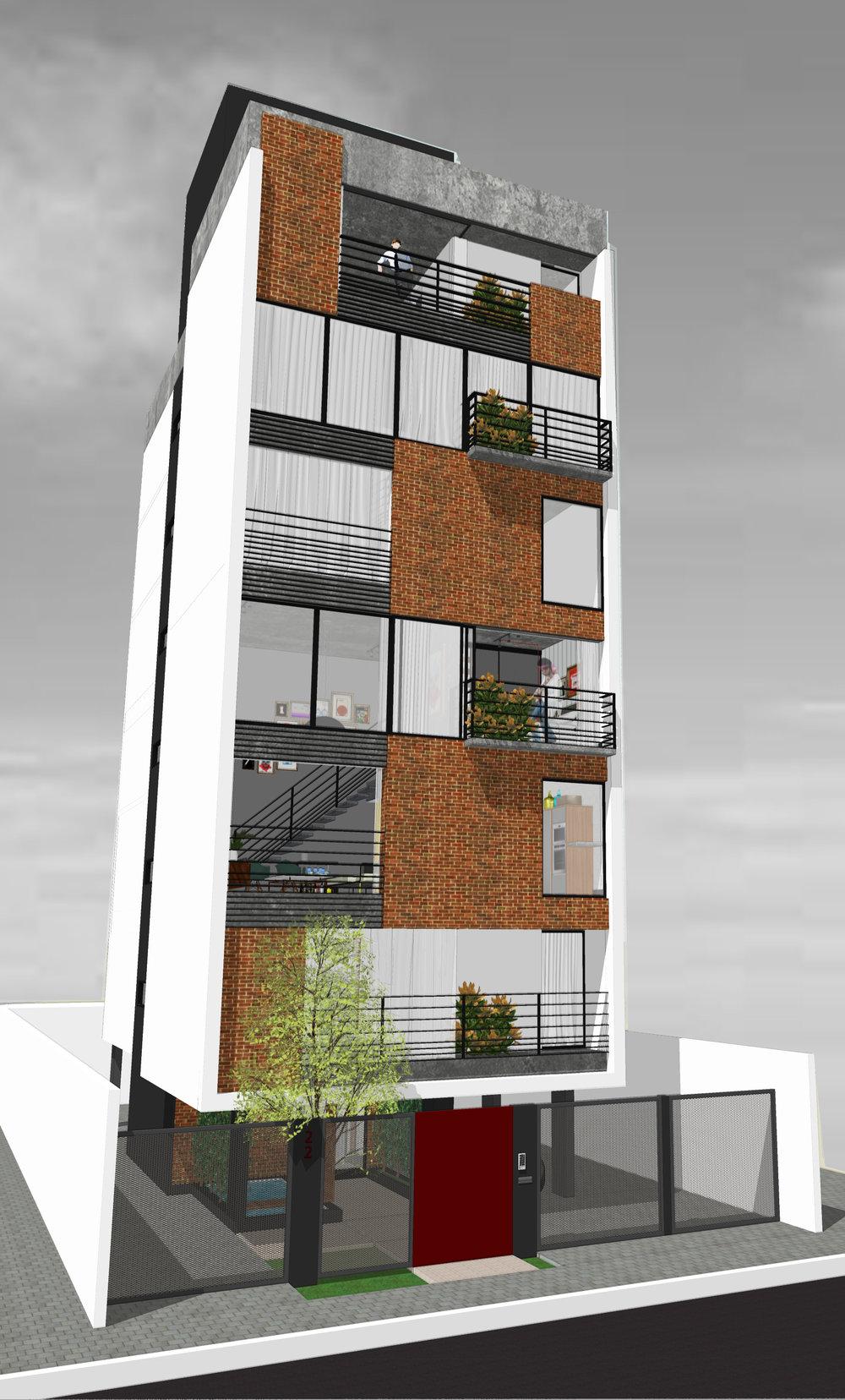 F_Edificio FF 001.jpg