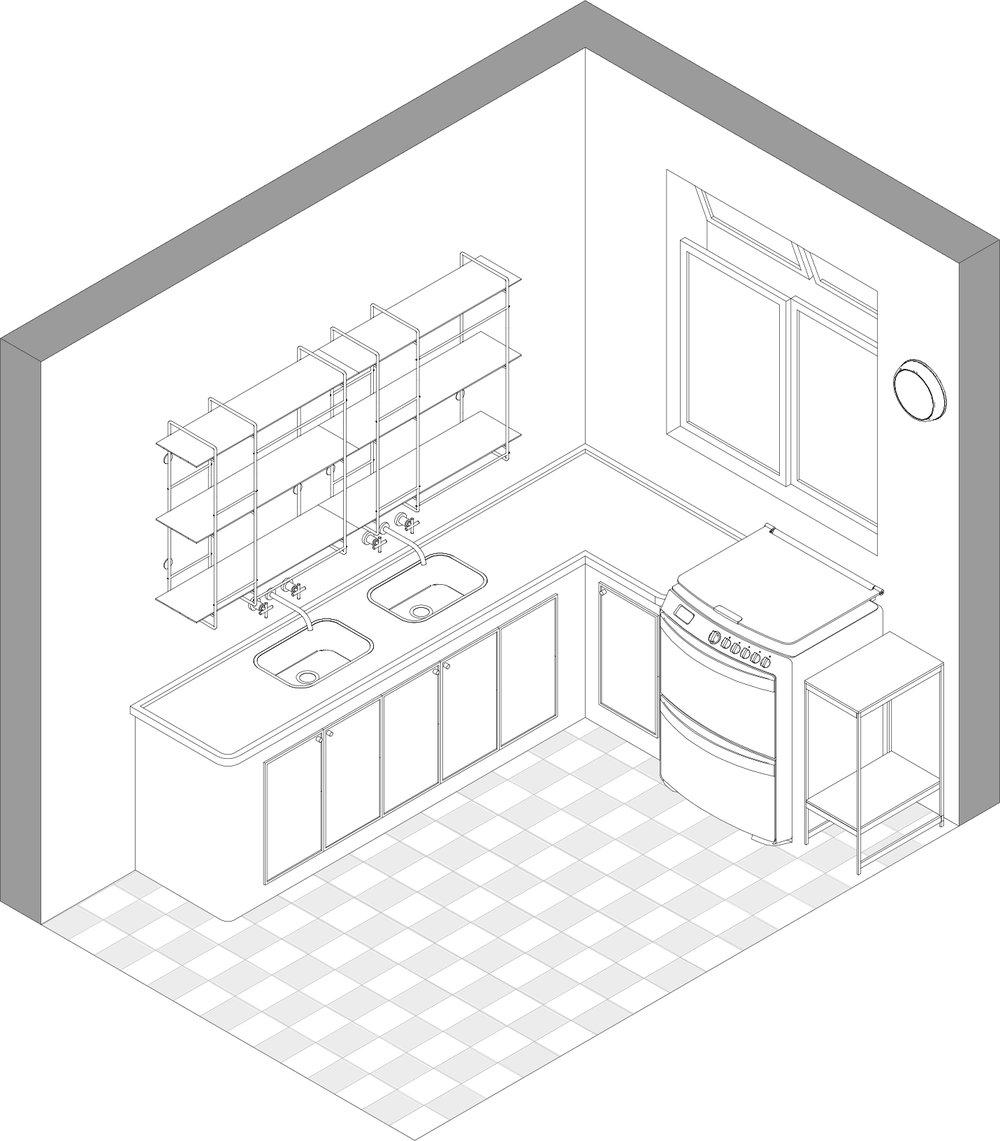 05 - Cozinha.jpg