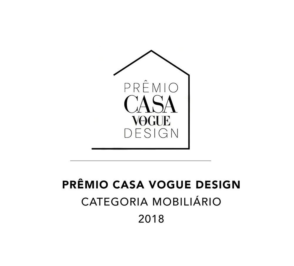 Premios-2.jpg