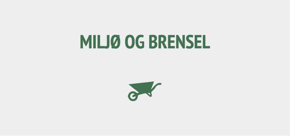 Skjermbilde 2018-04-15 kl. 15.01.01.png