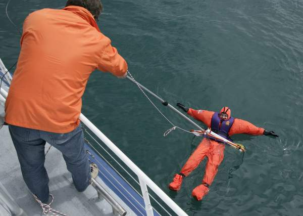 SB Rescue Sling (1).jpg
