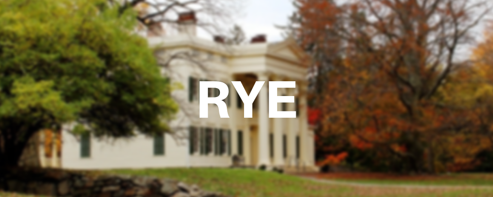 Where We Work - Rye.png