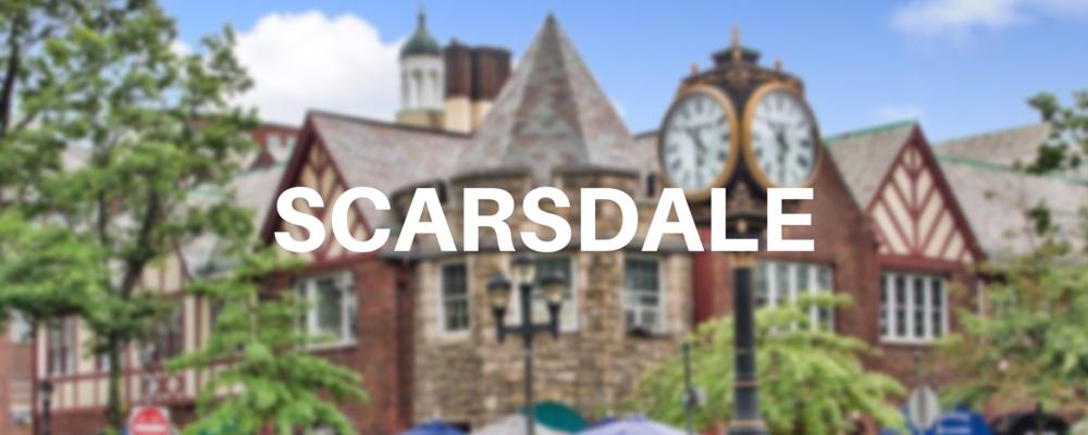Scarsdale - 2500 pixels.png