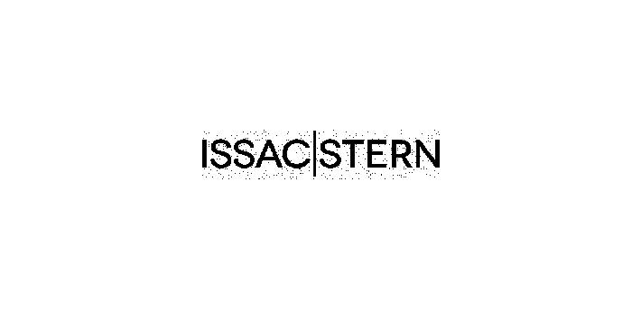 ISSAC & STERN_LOGO_BLACK-02.png