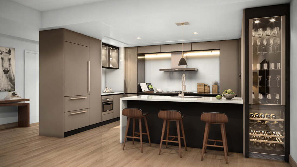 318East81st_Kitchen_081018.jpg