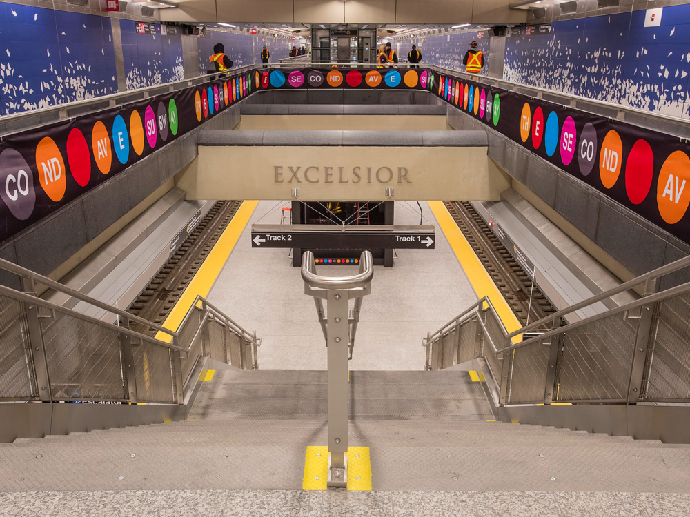 new-yorks-incredibly-expensive-new-subway-explains-why-we-cant-have-nice-things.png