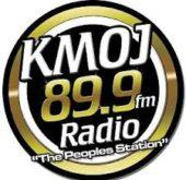 KMOJ-Radio-170x165.jpg