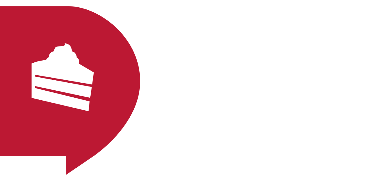 Dessert and Discussion