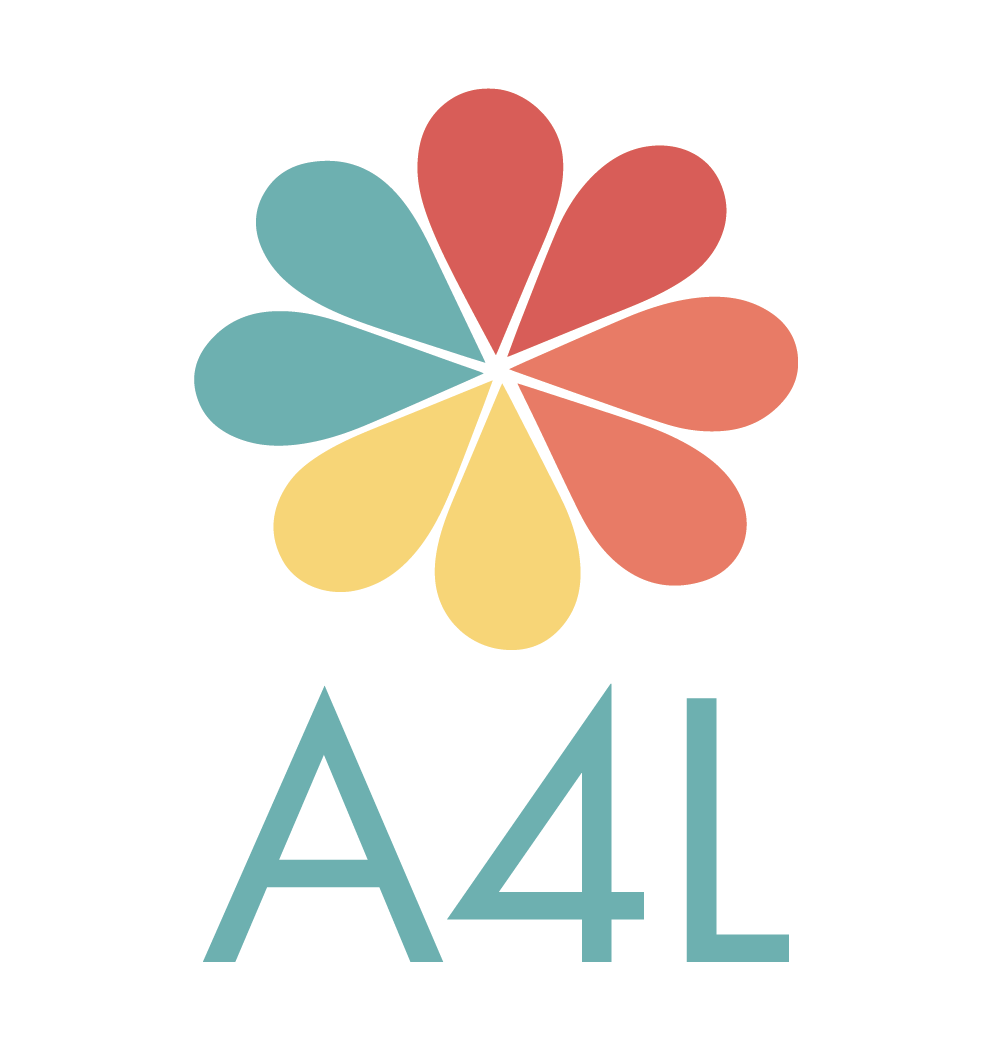 logo-A4L-stack-POS.png