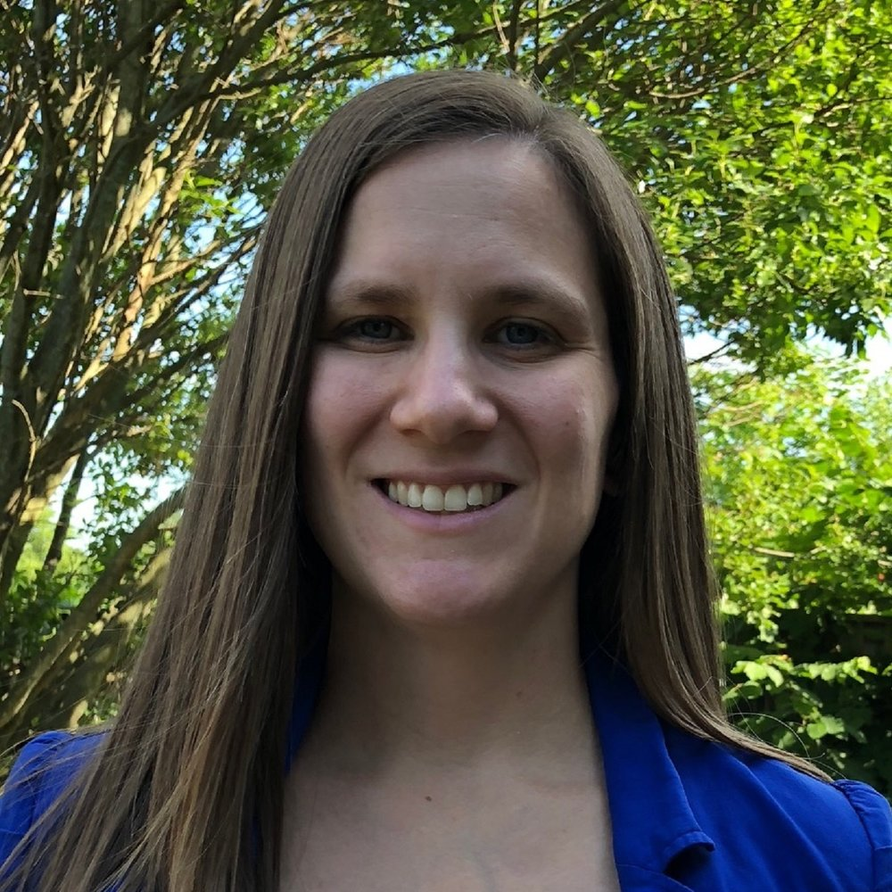 Leona Bruijns, PhD Candidate, Sociology, Western