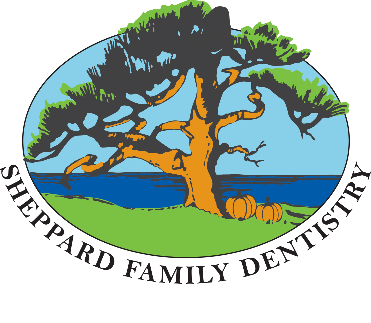 Sheppard Family Dentistry