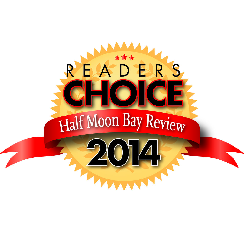 Readers Choice_2014_logo.jpg