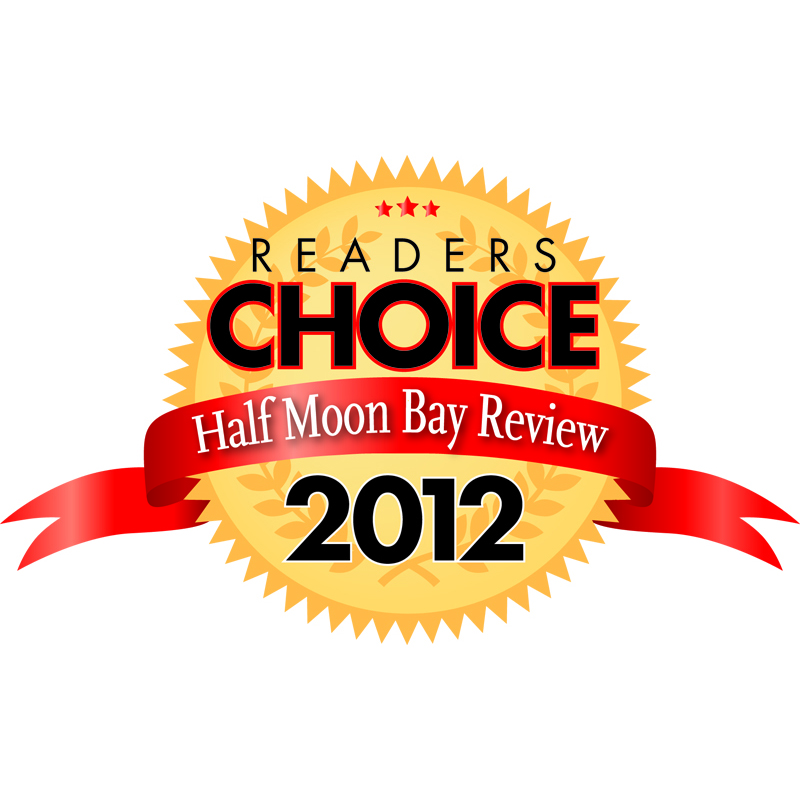 Readers Choice_2012_logo_color-square.jpg