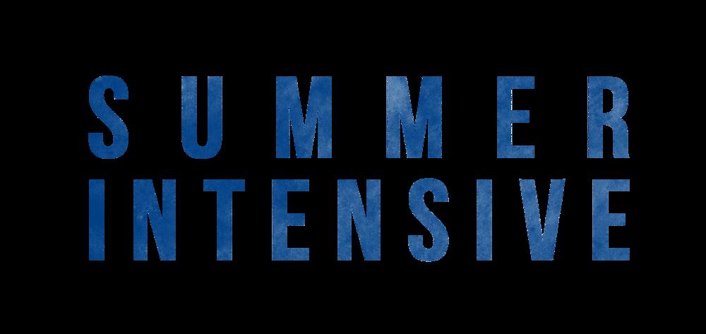 summer intensive.png