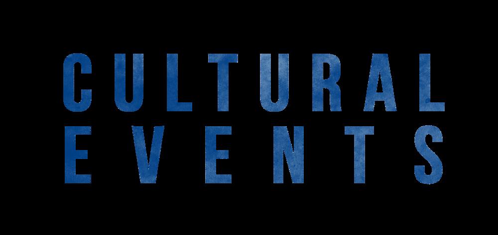 cultural events.png
