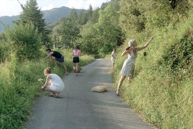 Emma Cooper -2.jpg
