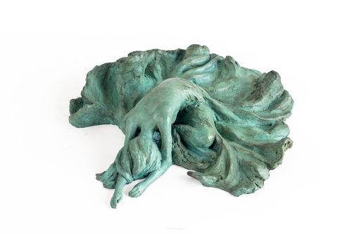 Manuela - S_abandonner -Bronze.jpg