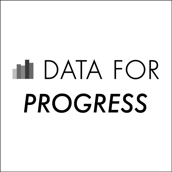 DataForProgress_600_box.png