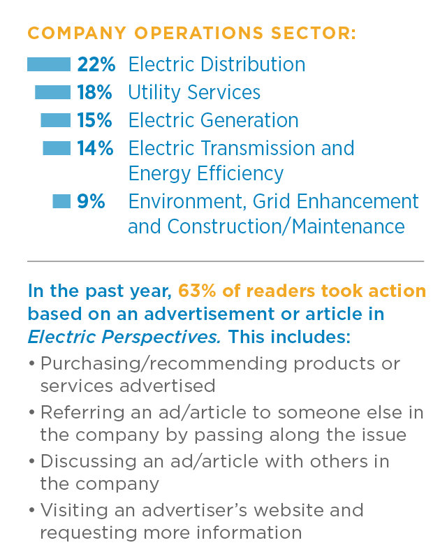EP-readers_stats3.png